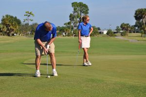 Events-Golf-Tournament