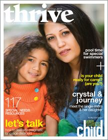 Cover_thrive