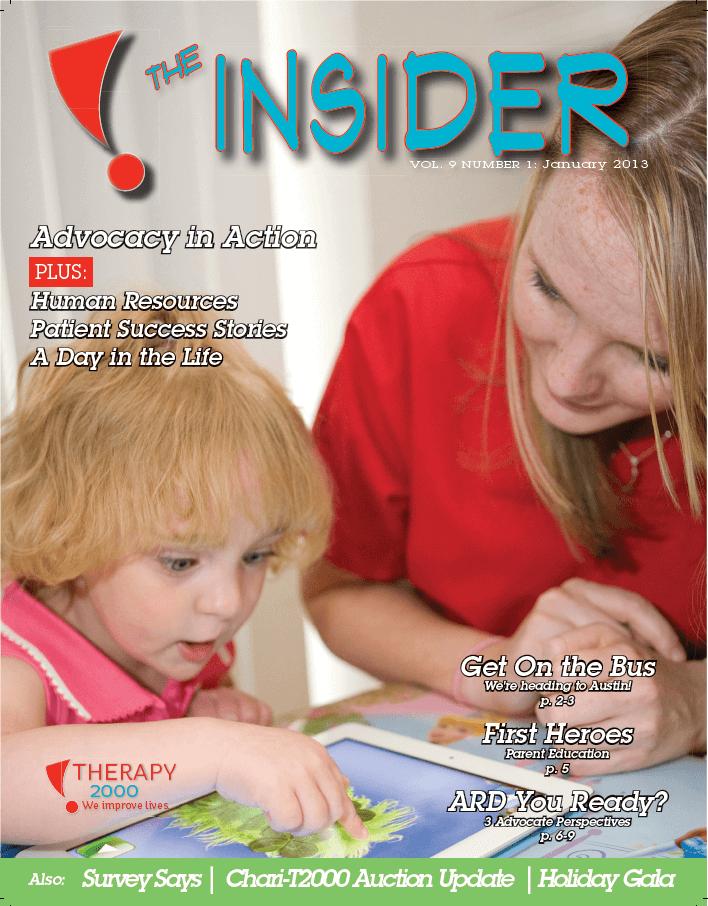 Insider_january2013_cover (1)