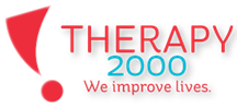 therapy-logo