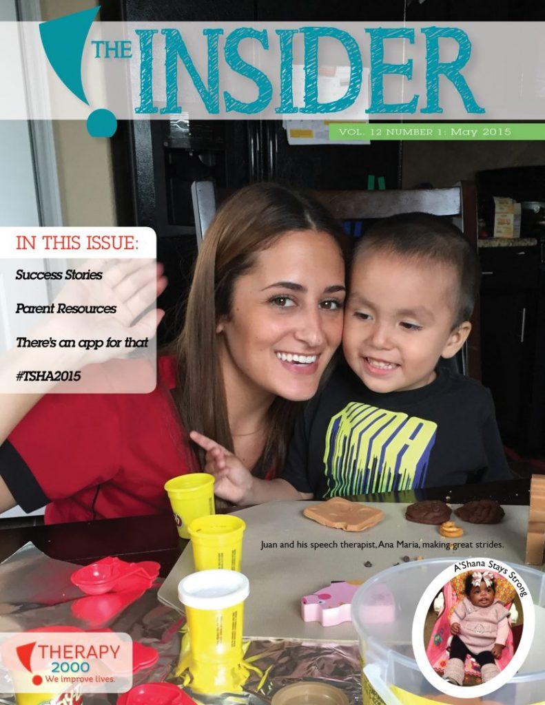 insider April2015