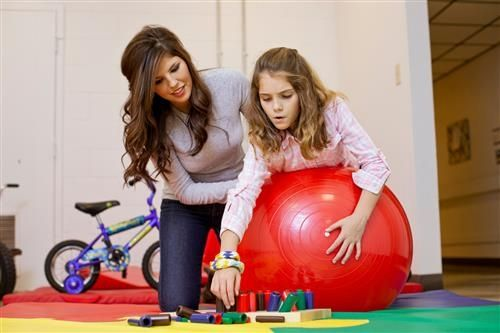 pediatric-in-home-therapy-for-children-ages