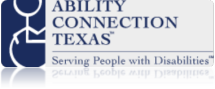 Ability Connection Texas (ACT)