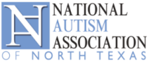 national autism