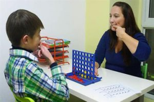 Pediatric Speech Language Therapy SLP Jobs