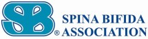 Spina Bifida Association (SBA)