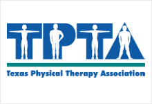 Texas Physical Therapy Association