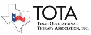 Texas Occupational Therapy Association