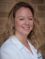 Amanda Griffin, MD