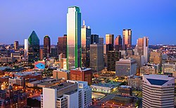 occupational therapy jobs in dallas tx
