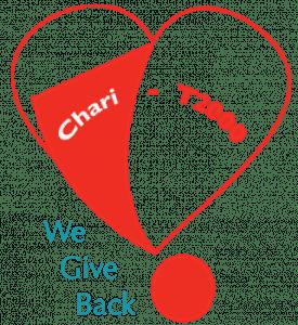 chari-T2000 logo 1
