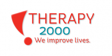THERAPY 2000 pausing in-home visits, transitioning to Telehealth