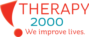 Therapy 2000 Pediatric occupational therapy jobs