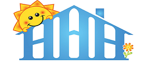 Se77602 logo orig