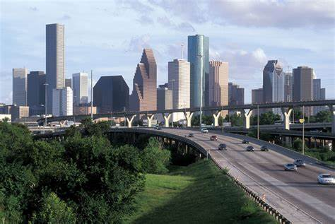 Occupational, Physical & Speech Therapist Jobs in Houston TX